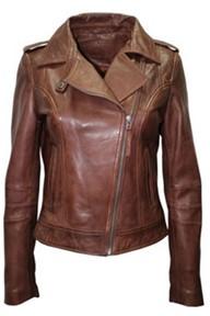 genuine-leather-wonens-jacket